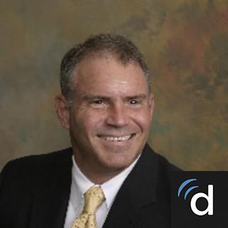 Perry Rothrock III, MD, Family Medicine, Cordova, TN, University of Tennessee Health Science Center