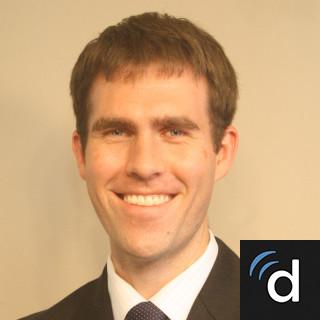 Michael Nabozny, MD, General Surgery, Rochester, NY