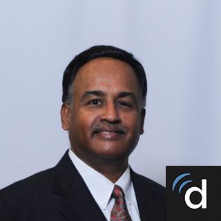 Easwar Sundaram Jr., MD, Neurology, Sherman, TX, Medical City McKinney