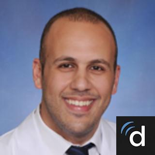 Nader Lamaa, MD, Cardiology, Aventura, FL