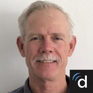 Michael Paterson, MD, Emergency Medicine, Evergreen, CO, Rio Grande Hospital