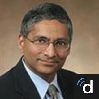 Pratip Patel, MD, Internal Medicine, Kansas City, KS, AdventHealth Shawnee Mission