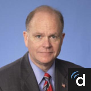 Thomas Luerssen, MD, Neurosurgery, Indianapolis, IN, Texas Children's Hospital
