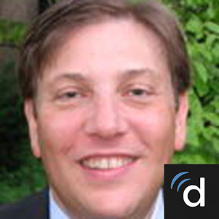 Richard Blum, MD, Anesthesiology, Boston, MA, Boston Children's Hospital