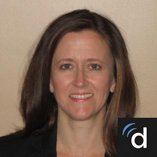 Christina Crater, MD, Internal Medicine, Raleigh, NC