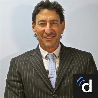 Bruce Ruben, MD, Infectious Disease, West Bloomfield, MI, DMC Huron Valley-Sinai Hospital