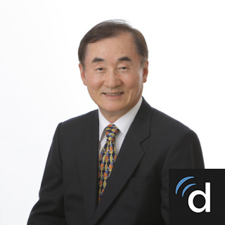 Charles Choi, MD, Anesthesiology, Sheffield Village, OH, Cleveland Clinic Fairview Hospital