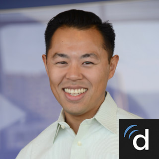 John Kim, MD, Pediatric Cardiology, Aurora, CO, Children's Hospital Colorado