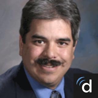 Mark Brinkman, MD, Pediatrics, Joliet, IL, AMITA Health Saint Joseph Medical Center