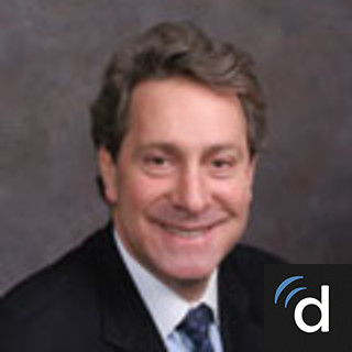 Lincoln Miller, MD, Infectious Disease, West Orange, NJ, Saint Barnabas Medical Center