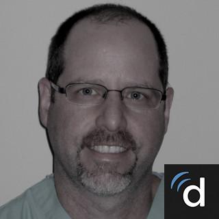 Brad Bendesky, MD, Emergency Medicine, Darby, PA, Mercy Fitzgerald Hospital