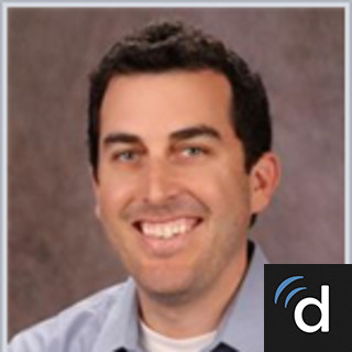 Joshua Davidson, MD, Allergy & Immunology, Redondo Beach, CA, Providence Little Company of Mary Medical Center - Torrance