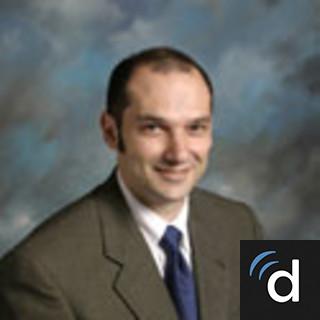 Yevgeny Azrieli, MD, Neurology, New York, NY, New York-Presbyterian Hospital
