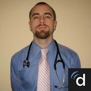 Richard Bolanos Jr., MD, Obstetrics & Gynecology, Saint Louis, MO, SSM Health St. Mary's Hospital - St. Louis