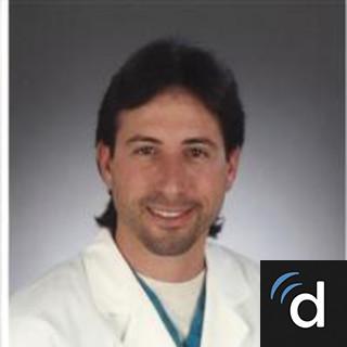 Eric Seiger, DO, Dermatology, Fenton, MI, McLaren Oakland