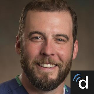 Patrick Craddock, MD, Emergency Medicine, Espanola, NM, Ascension Seton Edgar B. Davis Hospital