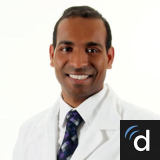 Prashanth Peddi, MD, Internal Medicine, Longview, TX, CHRISTUS Good Shepherd Medical Center-Marshall