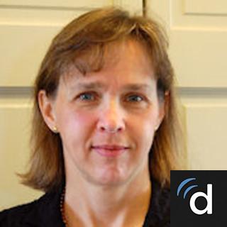 Jennifer Kyllo, MD, Pediatric Endocrinology, Saint Paul, MN, Children's Hospitals and Clinics of Minnesota