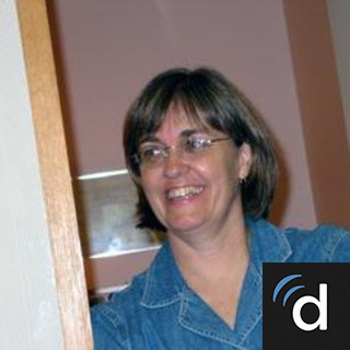Laurie Donohue, MD, Family Medicine, Rochester, NY, Highland Hospital