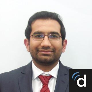 Rahul Pawar, MD, Internal Medicine, Boston, MA