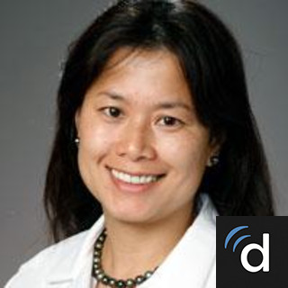 Tuyet Tran, MD, Emergency Medicine, Thousand Oaks, CA