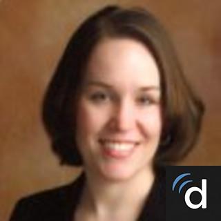 Kerri (Mcgargill) Hild, MD, Obstetrics & Gynecology, Wichita, KS, Wesley Healthcare Center