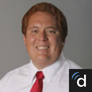Thomas Valdez, MD, Family Medicine, Elk Grove, CA, Methodist Hospital of Sacramento