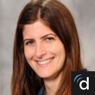 Meredith Dunn, MD, Pediatrics, Portland, OR, Legacy Emanuel Medical Center