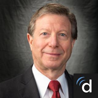 Mark Creager, MD, Cardiology, Lebanon, NH, Dartmouth-Hitchcock Medical Center