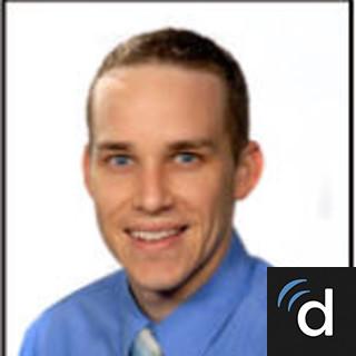 Mark Rowan, MD, Pediatrics, Salt Lake City, UT, Utah Valley Hospital