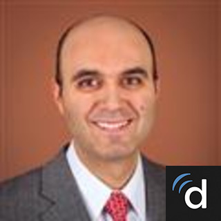 Youssef Gamal, MD, Oncology, Bellflower, CA, Kaiser Permanente Downey Medical Center