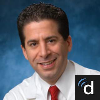 David Morales, MD, Thoracic Surgery, Cincinnati, OH, Cincinnati Children's Hospital Medical Center