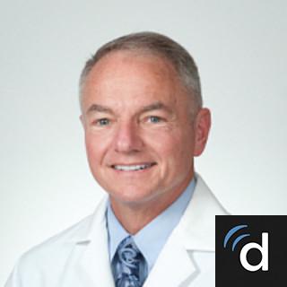 Lon Hays, MD, Psychiatry, Lexington, KY, UK HealthCare Good Samaritan Hospital