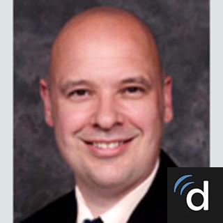 Peter Kah, MD, Emergency Medicine, Oak Ridge, TN, Fort Loudoun Medical Center