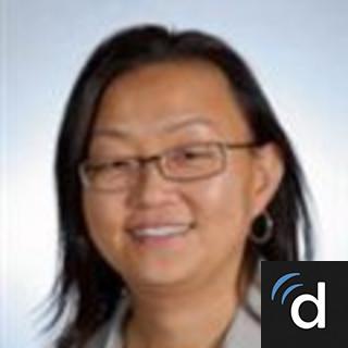 Chae Han - Chang, MD, Internal Medicine, Vernon Hills, IL, Northwestern Medicine Lake Forest Hospital