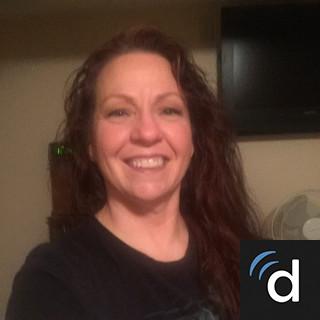 Tami Radford, Family Nurse Practitioner, Gresham, OR