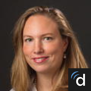 Emily Christison-Lagay, MD, Pediatric (General) Surgery, New Haven, CT, Greenwich Hospital