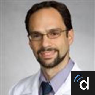 Demosthenes Papamatheakis, MD, Pulmonology, La Jolla, CA, UC San Diego Medical Center – Hillcrest