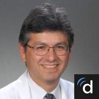 Xavier Ramos, MD, Family Medicine, Pasadena, CA
