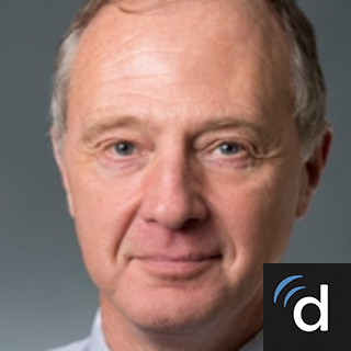 Charles Rhodes III, MD, Pathology, Bethesda, MD