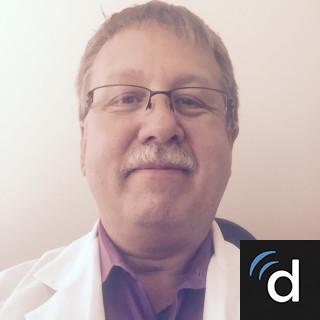 Dr David Hauge Neurosurgeon In Knoxville Tn Us News