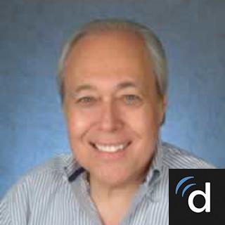 Alan Stern, MD, Internal Medicine, Boca Raton, FL, Boca Raton Regional Hospital