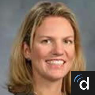Kristen Marks, MD, Infectious Disease, New York, NY, New York-Presbyterian Hospital