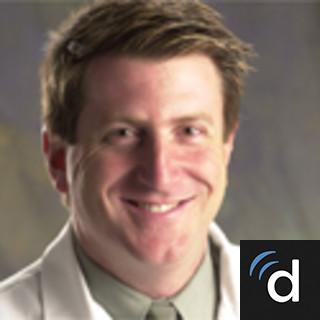 Neil Brickman, MD, Obstetrics & Gynecology, Farmington, MI, DMC Harper University Hospital