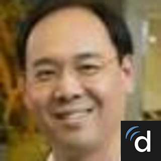 Paul (Lin) Chiu, MD, Anesthesiology, Alhambra, CA, San Gabriel Valley Medical Center