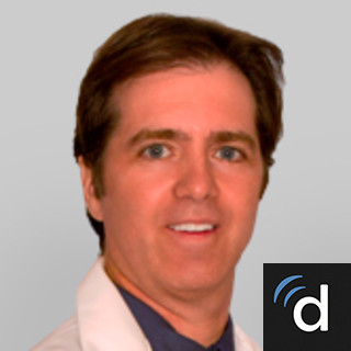 Matthew Barton, MD, Internal Medicine, Las Vegas, NV, Summerlin Hospital Medical Center