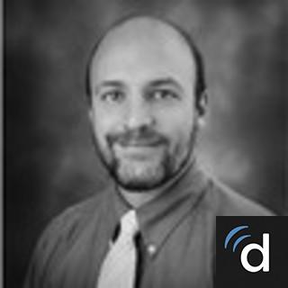 Robert Grenier, Pharmacist, Omaha, NE