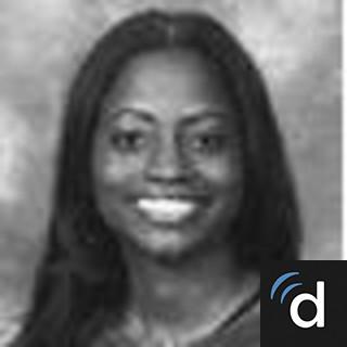 Lakiesha (Kitchen) Crawford, MD, Anesthesiology, Arlington, TX