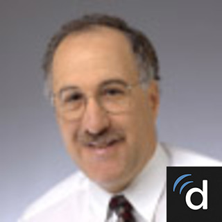 Robert Klugman, MD, Internal Medicine, Westborough, MA, UMass Memorial Medical Center