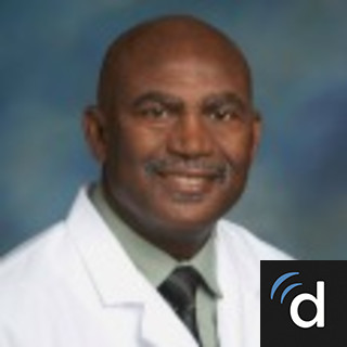 Joel D'Hue, MD, Otolaryngology (ENT), Coudersport, PA, UPMC Susquehanna Lock Haven